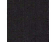 Richard H. Pexton Wool 5211